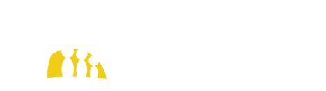 Orange County Children's Medical Group, Inc., Mission Viejo, CA